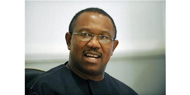 Obi shares blame in Obiano's failure –Okeke