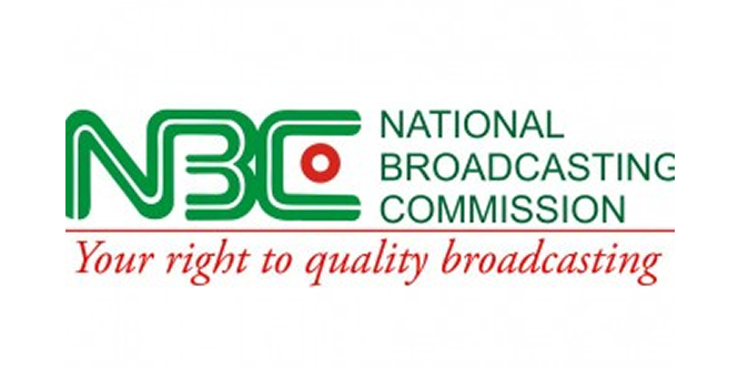 NBC, CDHR task govt, media, others to curb fake news