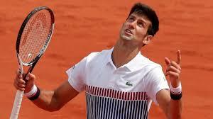 US Open: Djokovic, Del Potro savour return to greatness