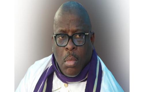 Ogun PDP: Appeal Court adjourns Buruji, Adebutu's case to November 20