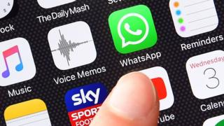 With WhatsApp update, you can regain deleted files