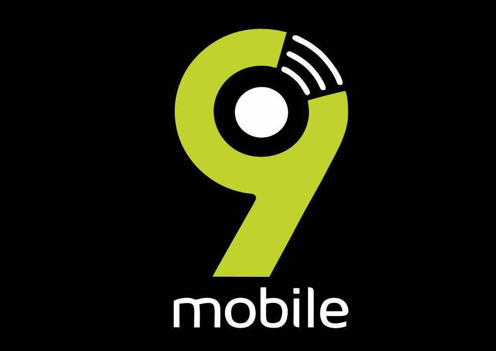 9mobile Salary Structure in Nigeria How 9mobile Pay Staff
