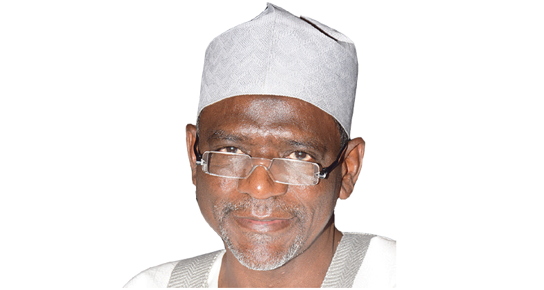Minister reiterates FG's determination for quality education