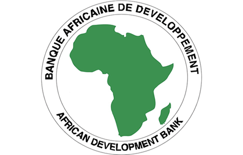 AfDB converts $1.5bn energy fund to concessional facility