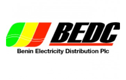 BEDC boosts safety campaign in Edo schools