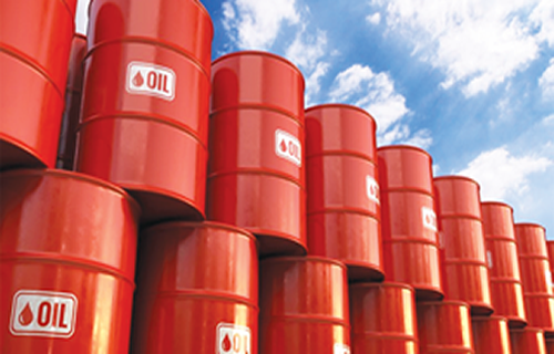 Oil benchmark: Hurdles ahead of N10.729trn budget