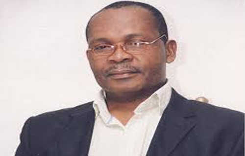Joe Igbokwe, 12 others make Sanwo-Olu's final commissioner-nominees' list