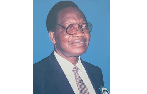 Justice Otutu Obaseki dies at 93 in Edo