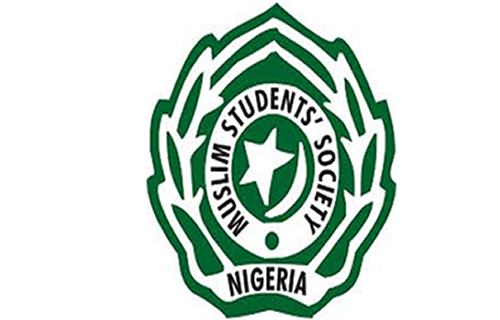 MSSN demands better safety,  security for girl-child