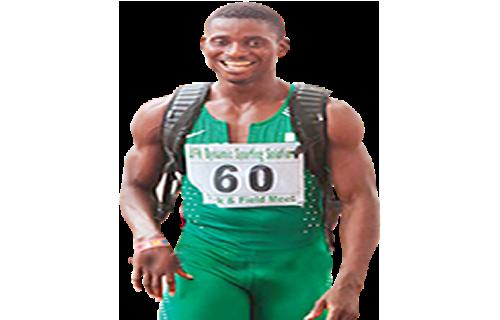 2nd MoC Grand Prix: Adegoke, Nathaniel, Chukwuma others storm Lagos