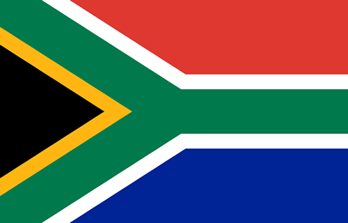 20,336 murders recorded in South Africa in one year – Police