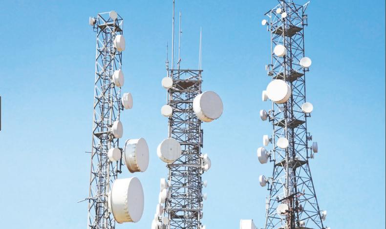 Telcos seek CBN's intervention to fund $140bn infrastructure gap