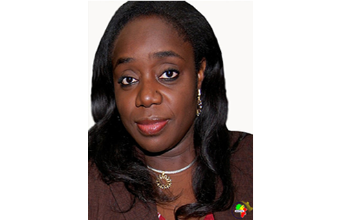 Alleged forgery: Sagay under fire over comments on Adeosun, NYSC