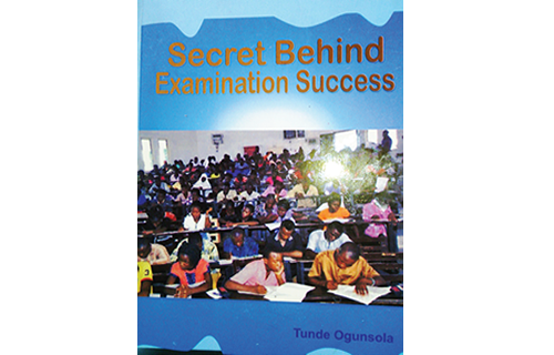 Towards excellence in examinations