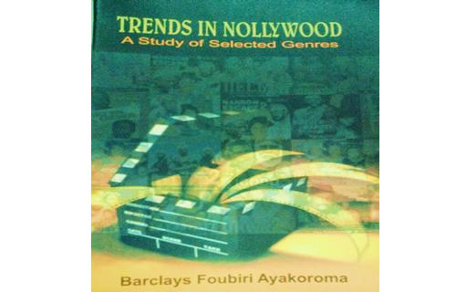 Socio-cultural, political developments of Nigerian film industry