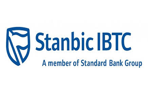 Stanbic IBTC rewards long serving staff