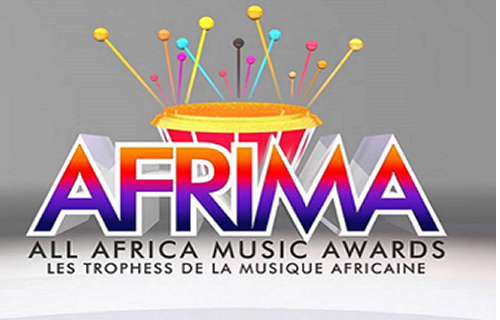 Lender partners AFRIMA to promote music, creative industry