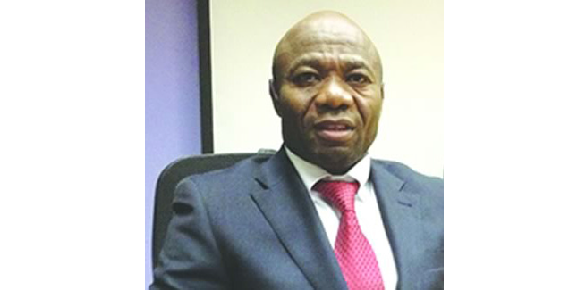 Nigeria can win next AFCON title, says Amuneke