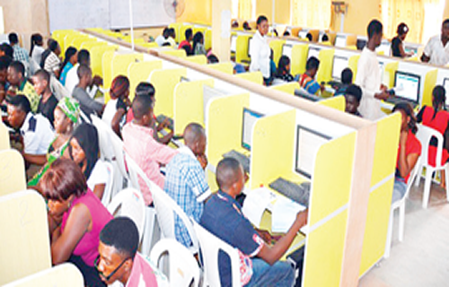 Reduce cost of UTME form to N3000, Reps tell JAMB