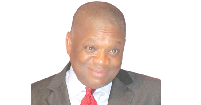 Kalu: Why I held peace talks with Venezuelan President