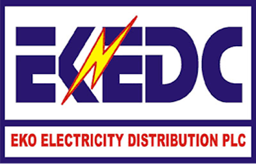 EKEDC frowns at assault on staff, assets