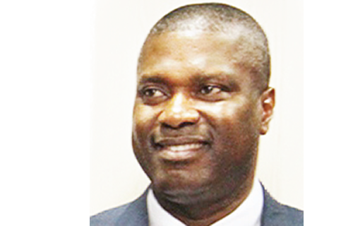 NDDC steps up creation of 5,000 jobs