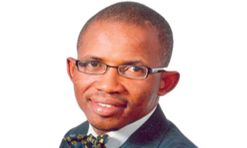 Ajulo: PDP fought blindly, not strategic