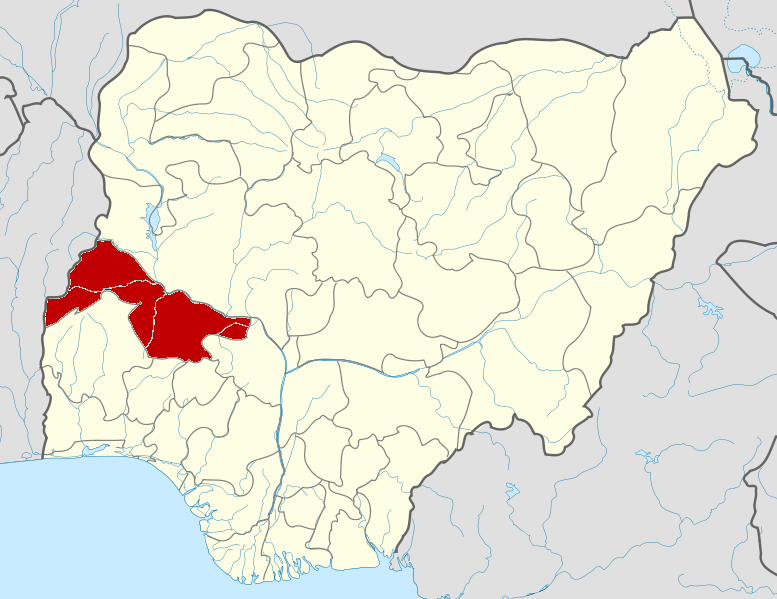 Constituents rise to recall Kwara House leader