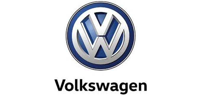 Volkswagen launches local assembly, car sharing in Rwanda