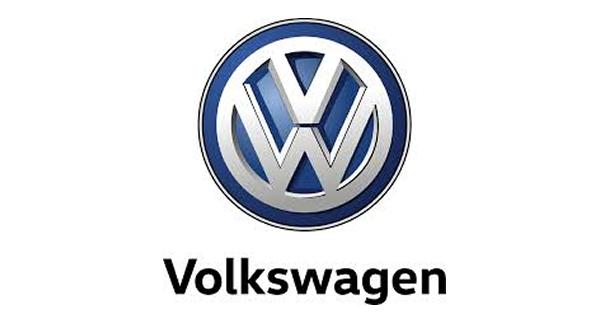Volkswagen truck & bus to be renamed Traton