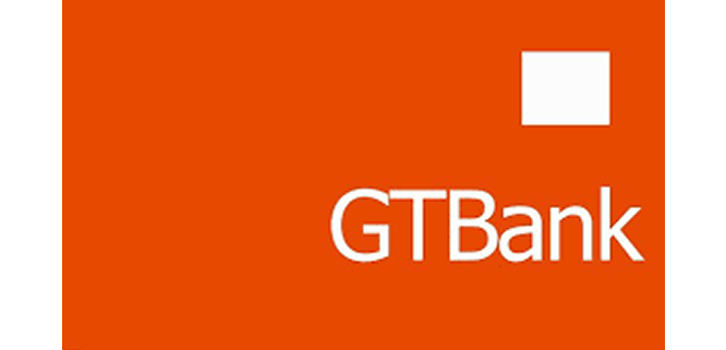 GTBank Food and Drink Festival Returns