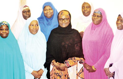 Lagos to host over 1000 delegates for Quran competition