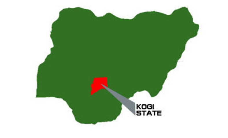 Kogi: Traditional rulers're apolitical – Attah Igala