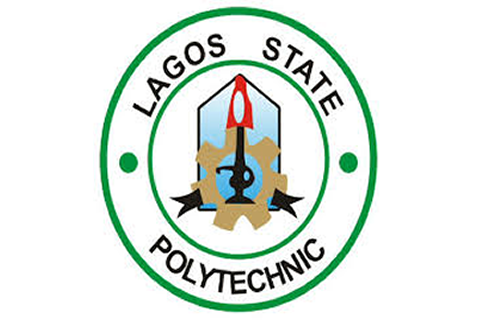 Lagos govt orders investigation into LASPOTECH crisis