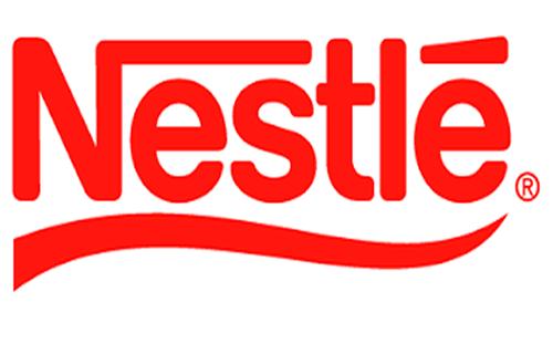 Nestlé, IITA expose youths to job potential