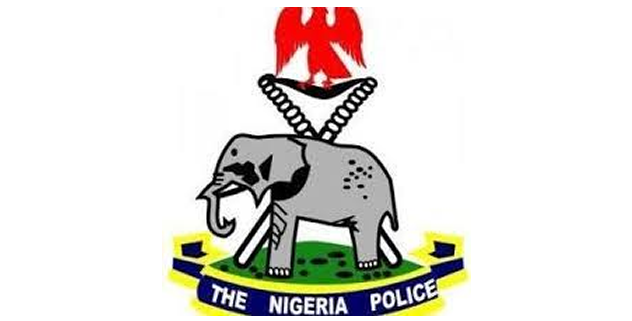 Police get training on children's rights protection, gender violence