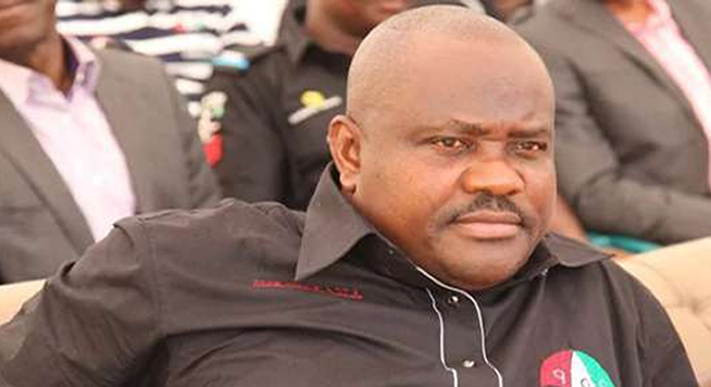 Wike approves N500m to upgrade state varsity