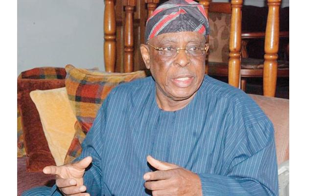 Osoba, Abiodun rejectsocial media, hate speech bills