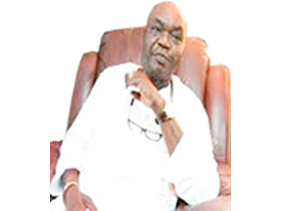 Why North'll not relinquish power in 2023 – Idahosa