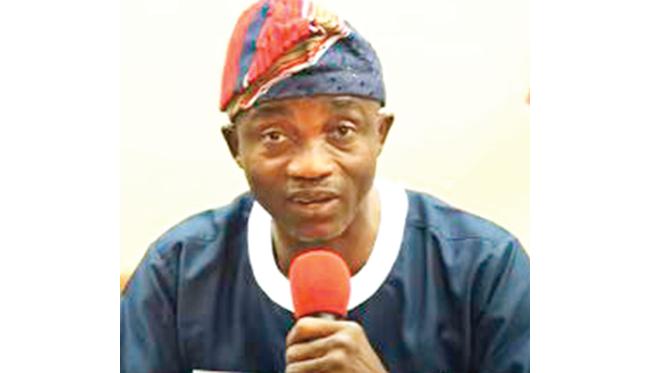 'Why we want Oduduwa Republic'