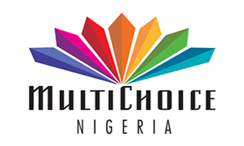 MultiChoice, VIMN Africa's new deal retains BET, MTV Base, others