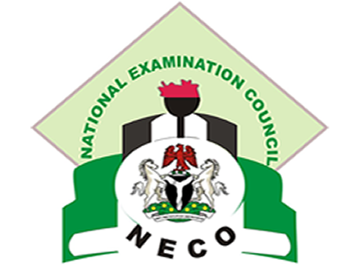 NECO spends N800m on logistics