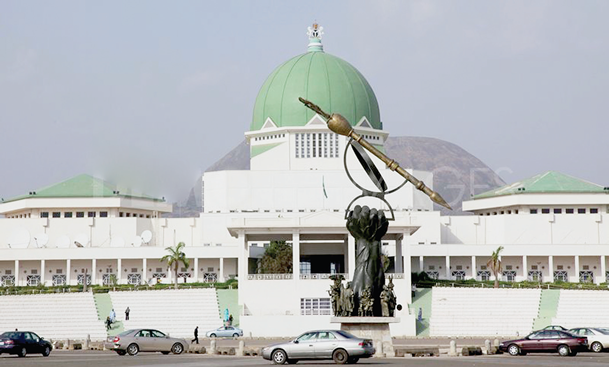 N'Assembly: Lawmakers push for postponement of resumption