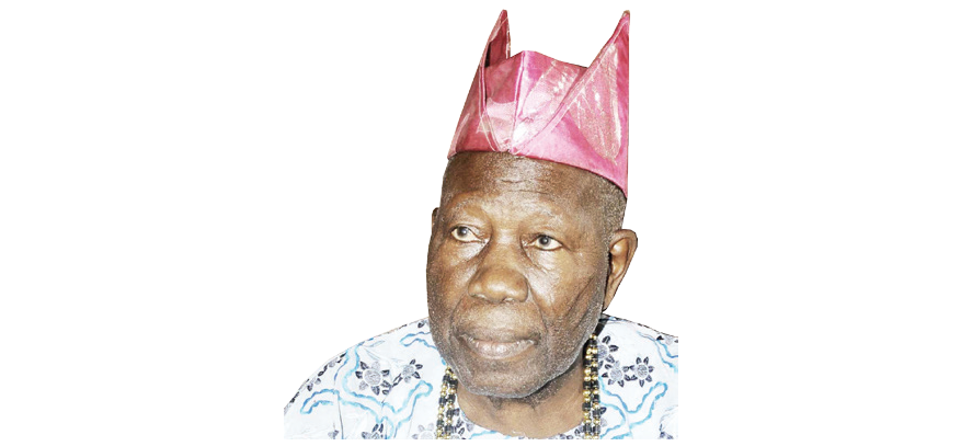 Ibadan Obas reject peace move with Olubadan