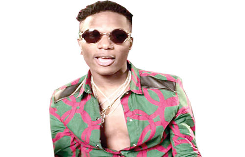How Wizkid performed into 29th birthday after Braxton, Tiwa Savage