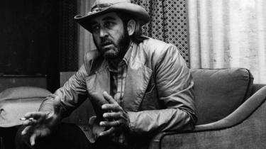US country music singer, Don Williams, dies