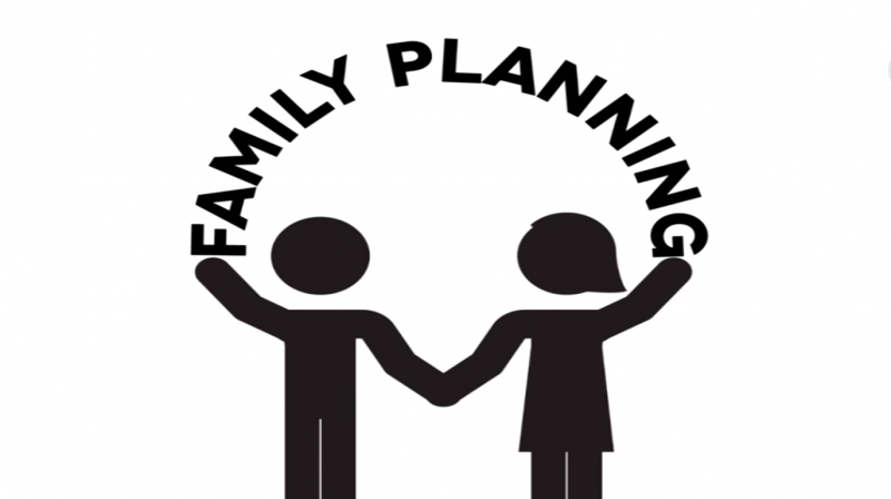 Advocates seek increased family planning patronage by young persons