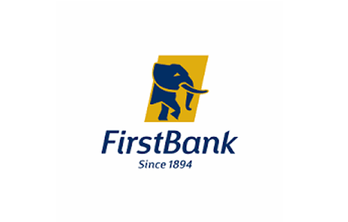 FirstBank pledges sustained collaboration with fintech