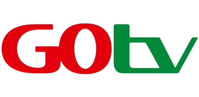 GOtv Boxing Night Mini debuts