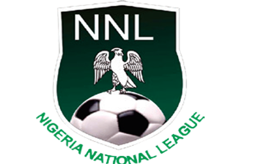 NNL: 3SC's boss appeals for unity ahead of new campaign